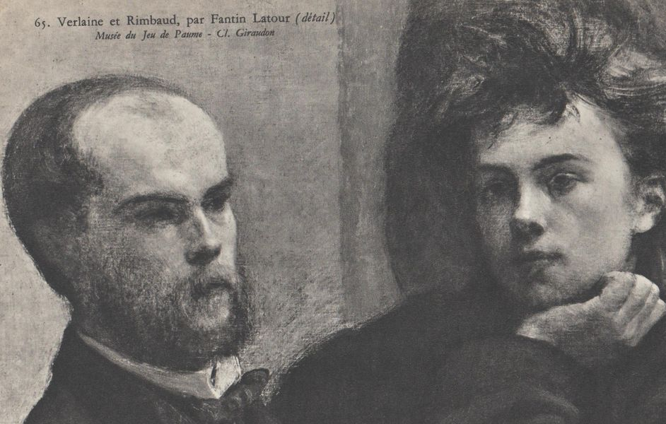 Verlaine et Rimbaud 001.jpg