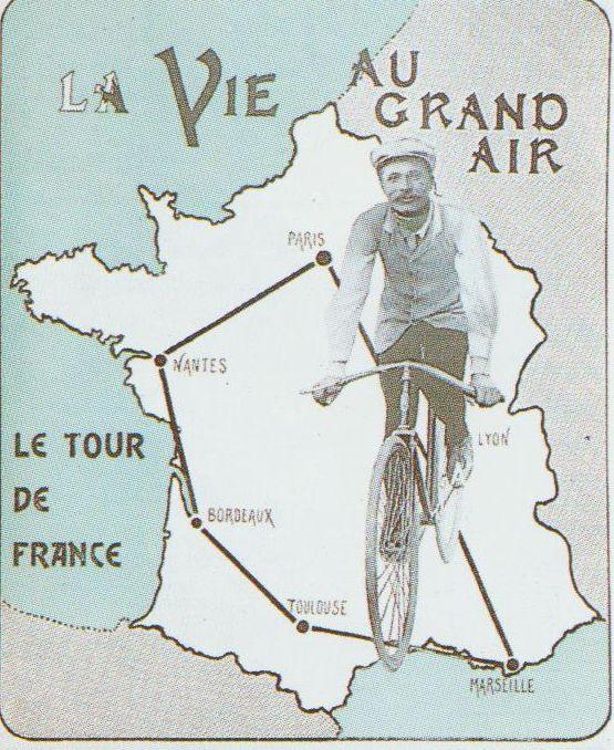 Tour de france affiche parcours 001.jpg