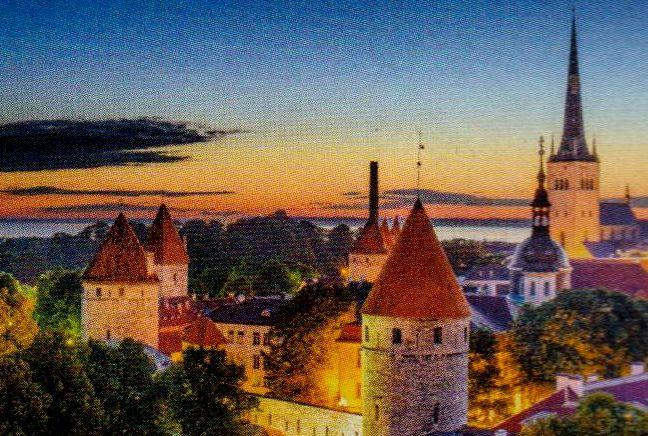 Tallinn estonie 001.jpg