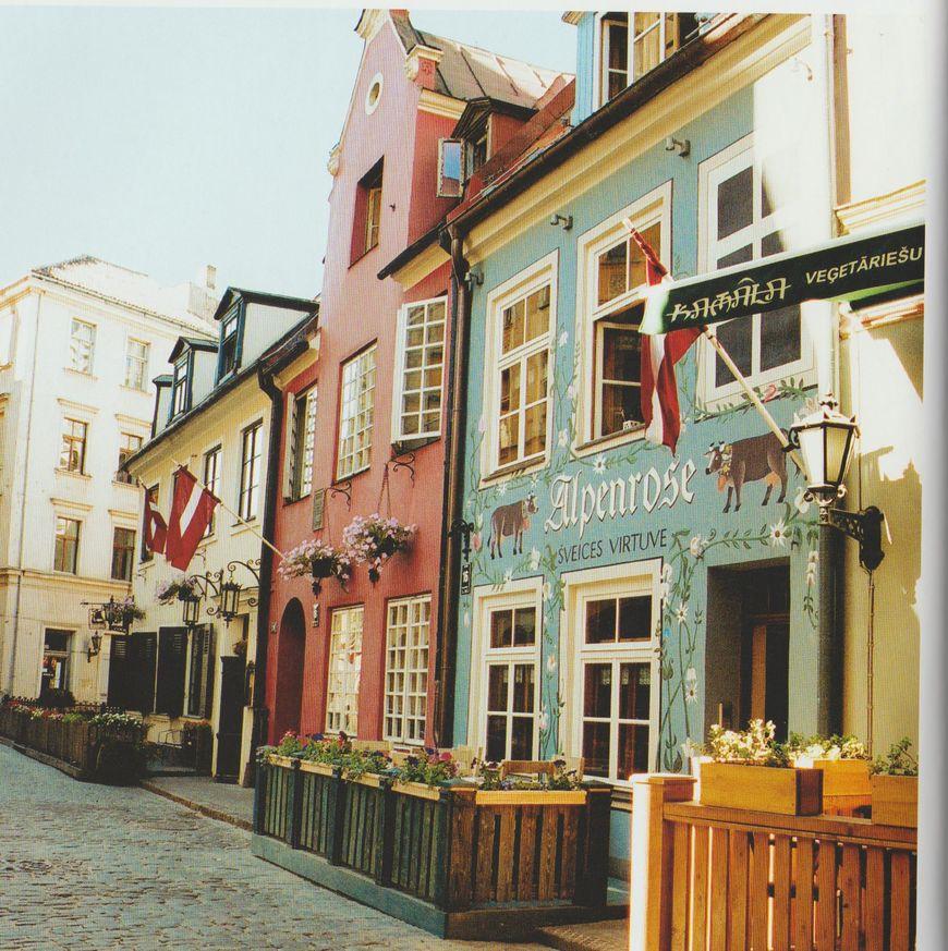 UTL 2 rue de Riga 001.jpg