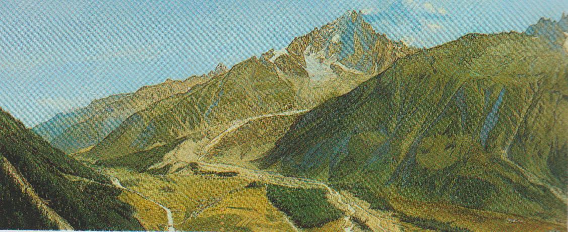 Violet le Duc Glacier des Bois 1874 001.jpg