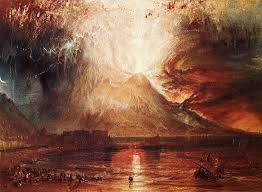 Turner 1817  Eruption du Vésuve.jpg