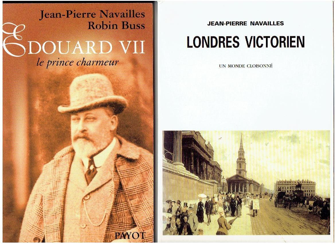 UTL ouvrages de M. Navailles.jpg