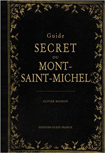 Guide secret du Mt St-Michel O Mignon.jpg