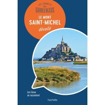 Les-carnets-des-Guides-Bleus-Le-Mont-Saint-Michel-devoile.jpg