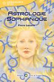 Pierre Lasalle astrologie.jpg
