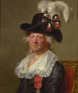 peinture de Thomas Stewart Chevalier d'Eon.jpg