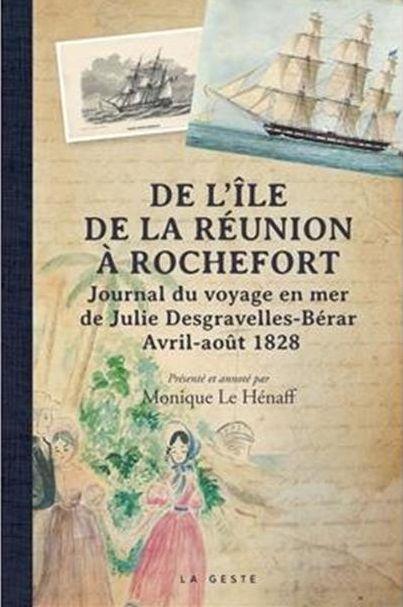 livre de Mme Le Hénaff.jpg
