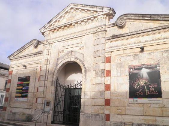 UTL grande marche 17 01 2018 les Halles 1905 Tonnay-Charente.jpg