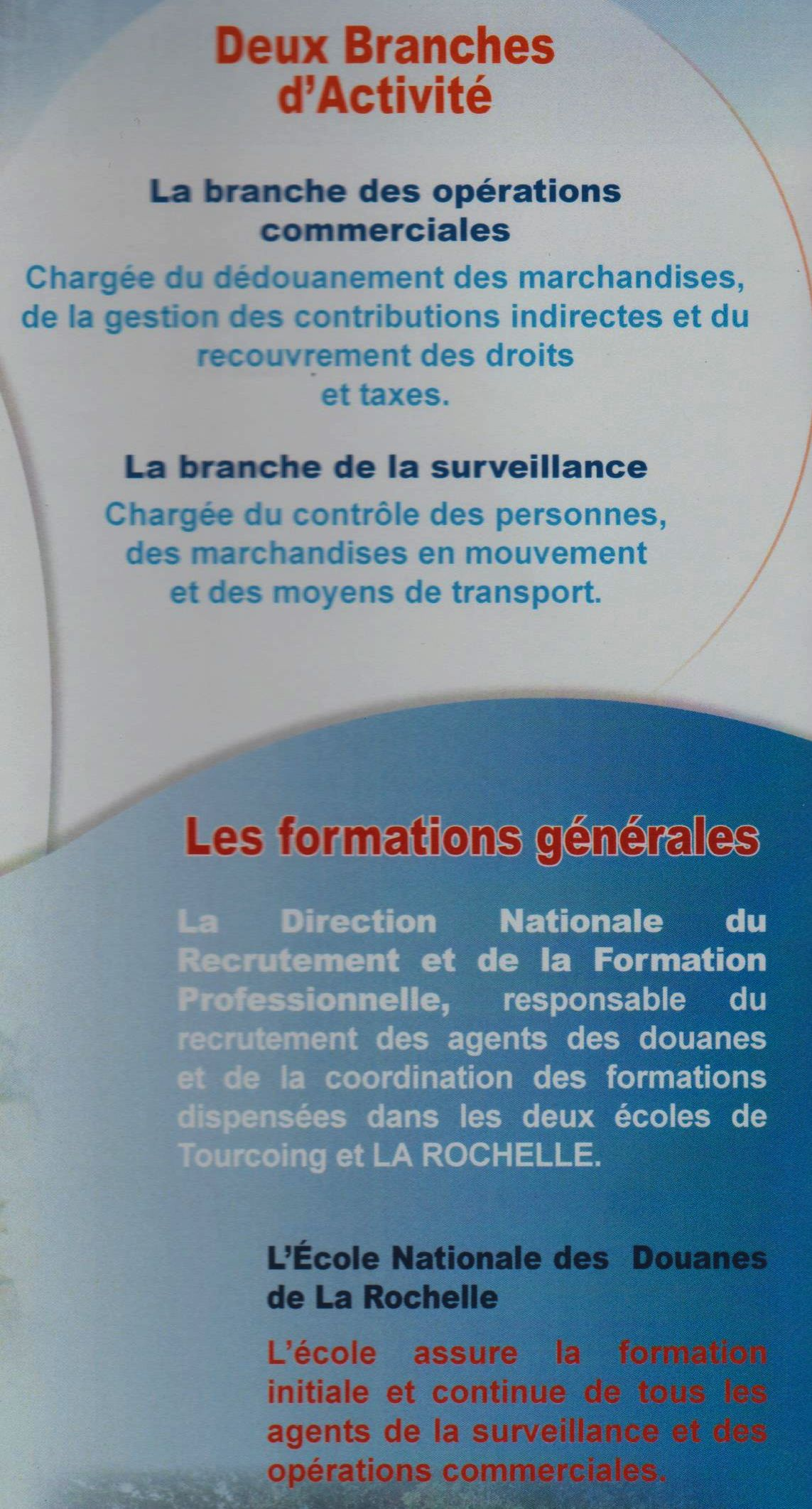 UTL Formation Douanes 001.jpg