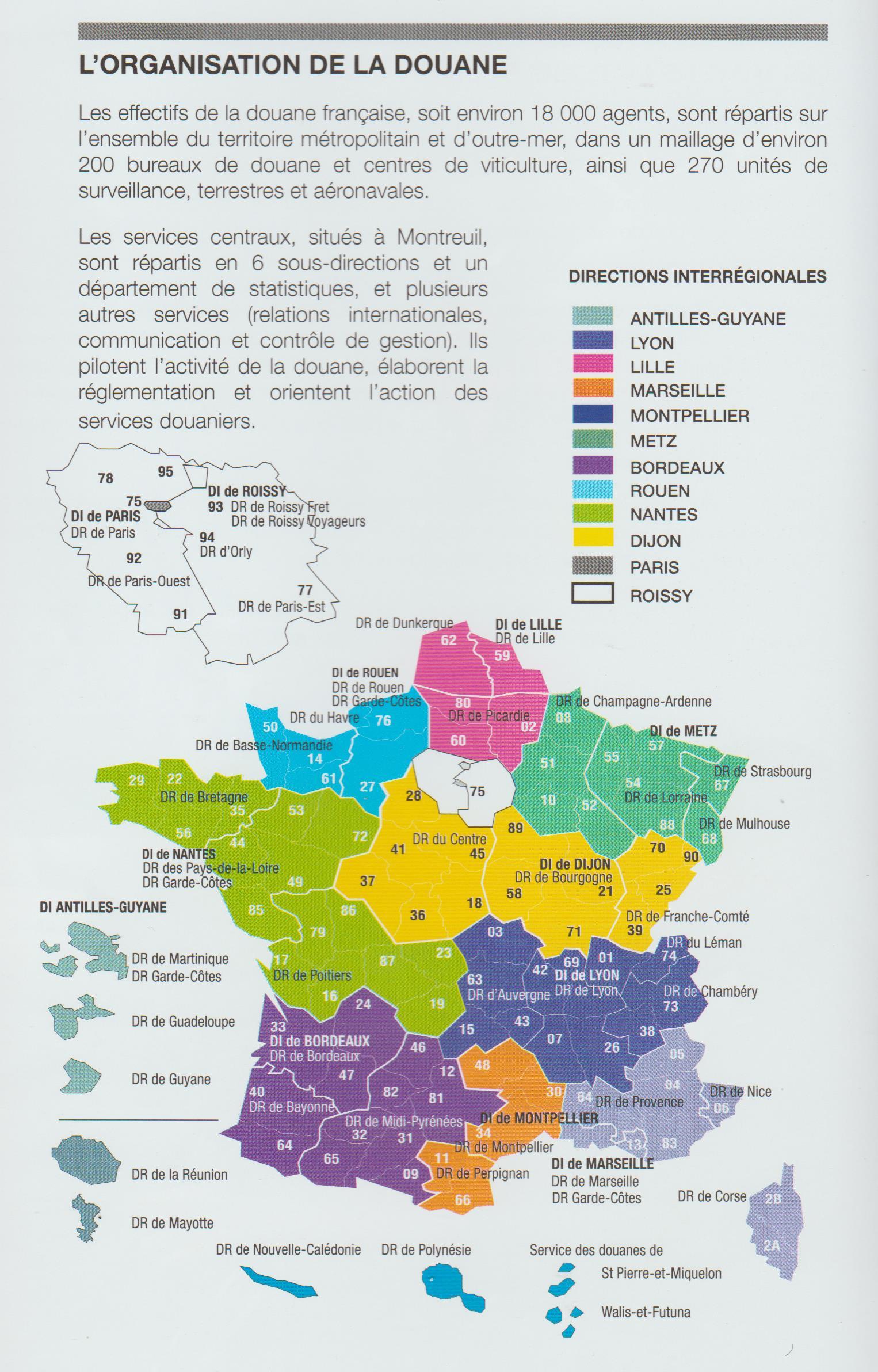 UTL Organisation Douanes.jpg