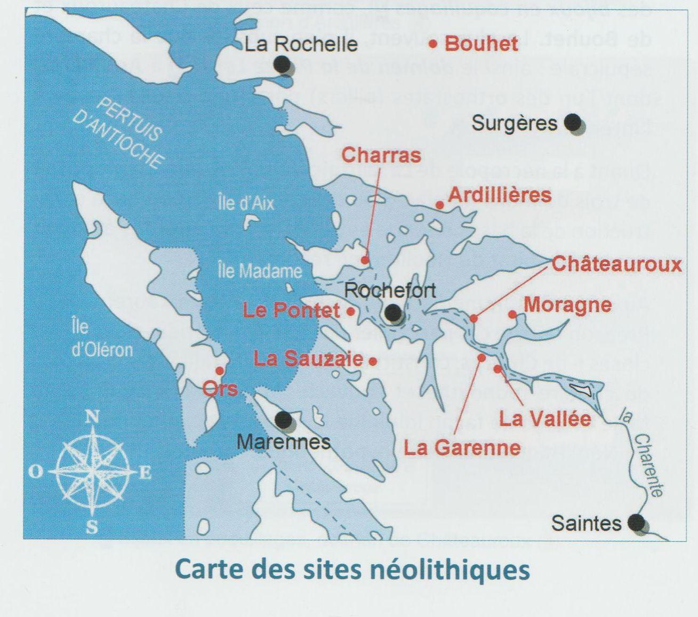 UTL Sites néolithiques 001.jpg