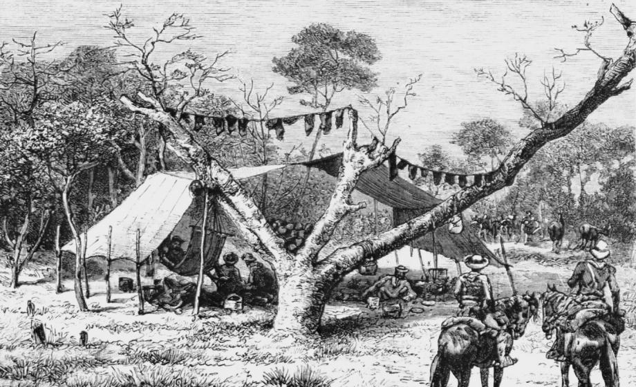 Camp des explorateurs.jpg