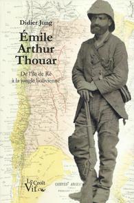 Ouvrage Emile Thouar.jpg