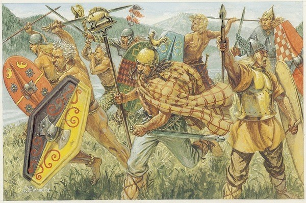 La-charge-guerriers-gaulois-dans-Alpes-Illustration-Giuseppe-Rava-2002_0_730_399.jpg