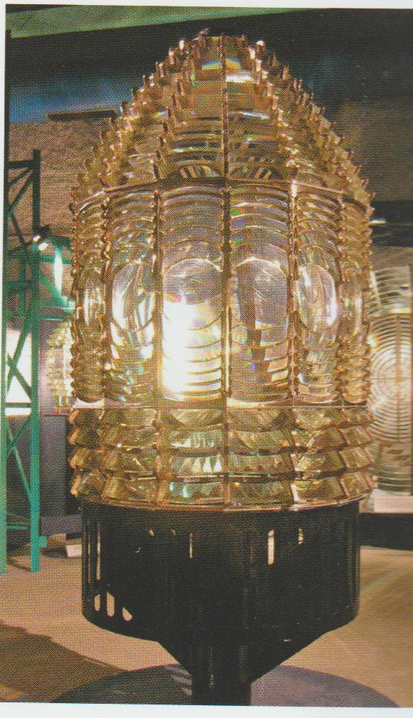 lampe de Fresnel 001.jpg