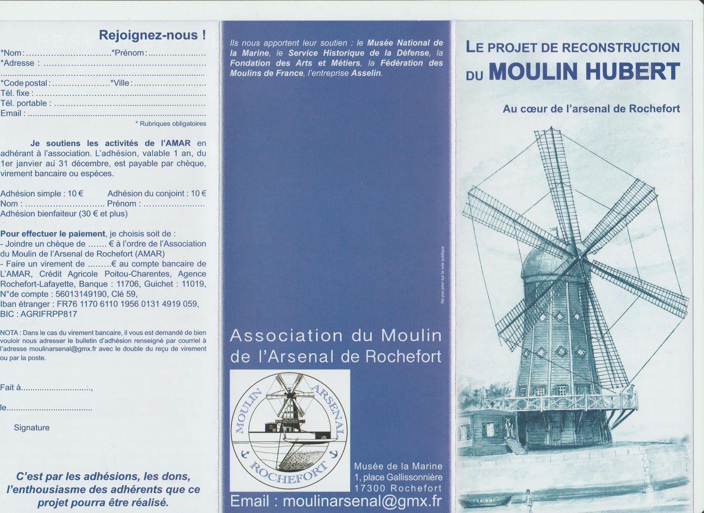 dépliant projet Moulin verso 032018 001.jpg