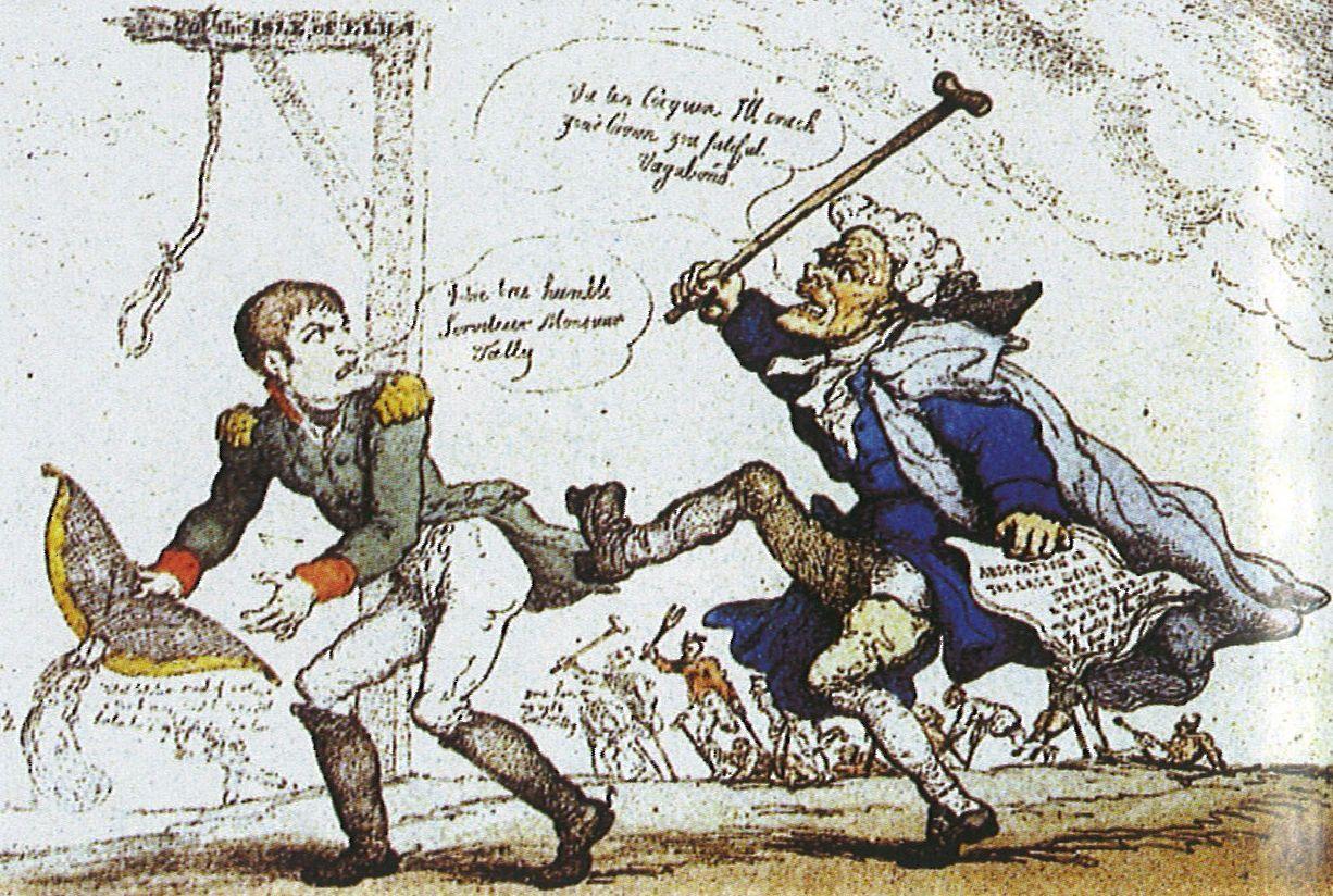 Talleyrand Gravure anglaise 1814.jpg