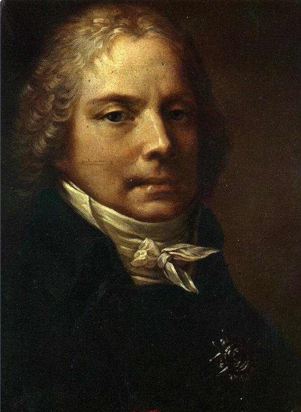 Talleyrand peinture de prud'on val.jpg