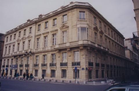 Hotel rue St-FLORENTIN.jpg