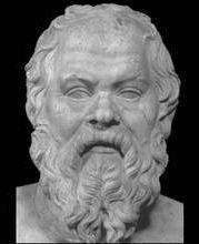 UTL buste de Socrate.jpg