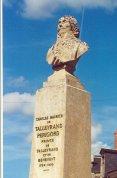 statue Talleyrand à Valençay.jpg