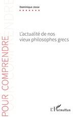 Ouvrage de Dominique Josse sur les philosophes.jpg