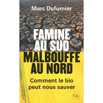 Famine-au-Sud-malbouffe-au-Nord.jpg
