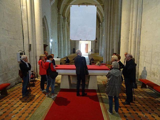 UTL Eglise Pont l'abbé intérieur 17 05 2018.jpg