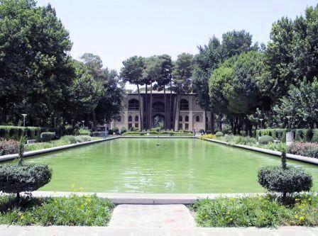 jardin d'Hasht Behesht d'Ispahan.jpg