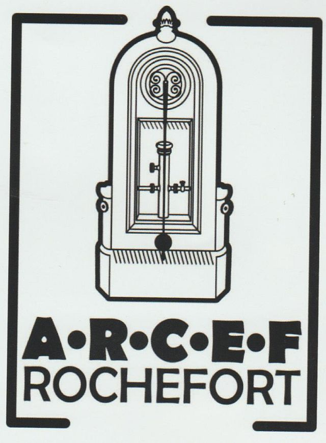 logo ARCEF 001.jpg