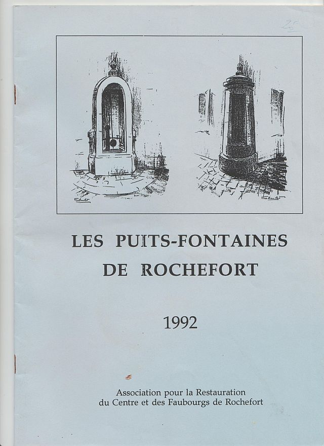 plaquette puits-fontaineS ARCEF 1992 001.jpg