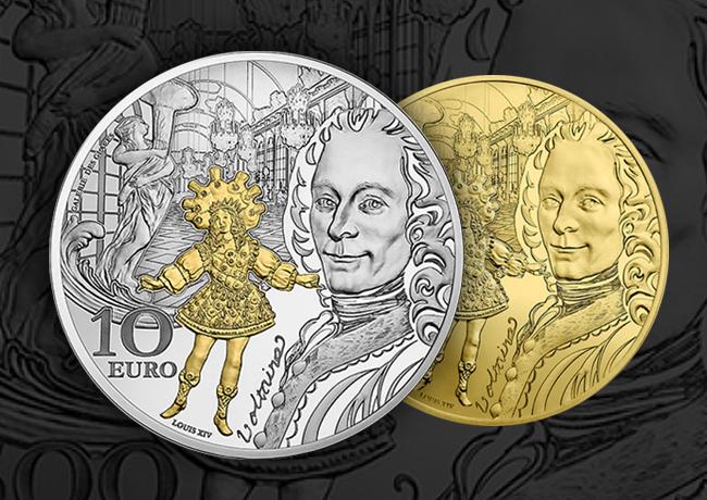Voltaire-et-le-roi-Louis-XIV-monnaie-de-Paris-2018.jpg