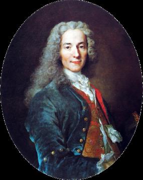 Voltaire par Nicolas_de_Largillière 1724.png