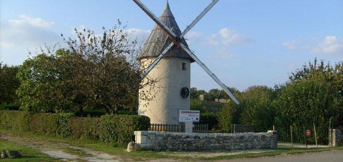 moulin-de-beurlay.jpg