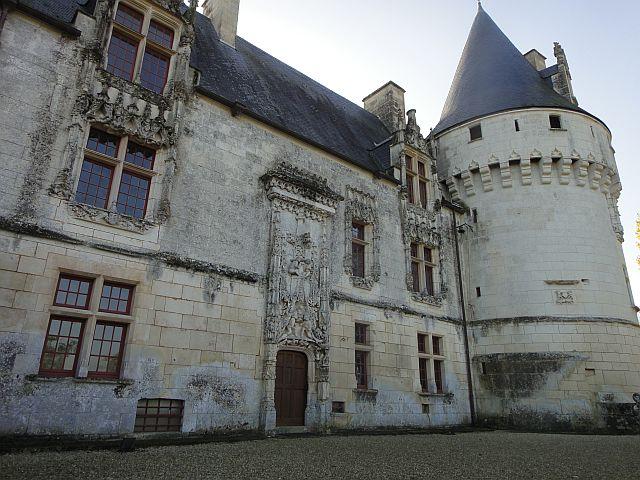 UTL Chateau de Crazannes.jpg