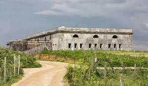 fort de l'île Madame.jpg