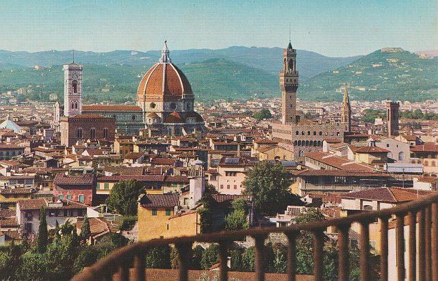 UTL vue générale de Florence 001.jpg