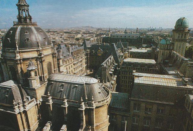 quartier latin Sorbonne 001.jpg