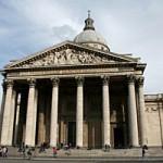 pantheon-portique-150x150.jpg