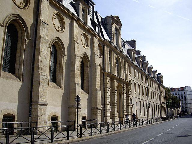 Paris 2 lycée Henri IV sept 2013.jpg