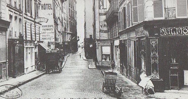 rue de la Huchette 001.jpg