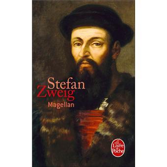 Magellan livvre de Stephen Sweig.jpg