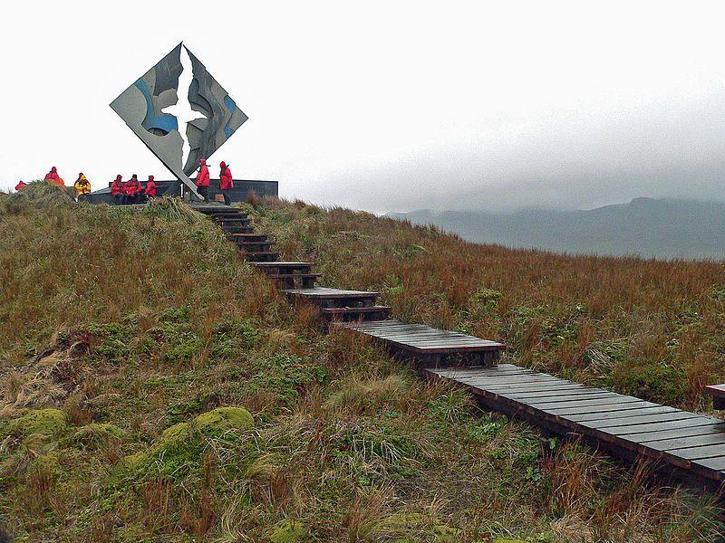 Monument pour les cap-horniers péris en mer 1992.jpg