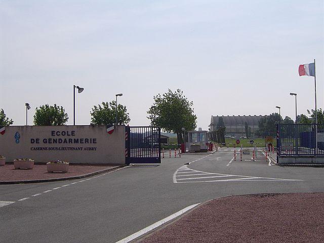 Ecole de gendarmerie Rochefort.jpg