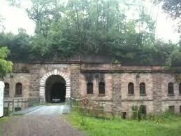 fort Desaix Fort de France.jpg
