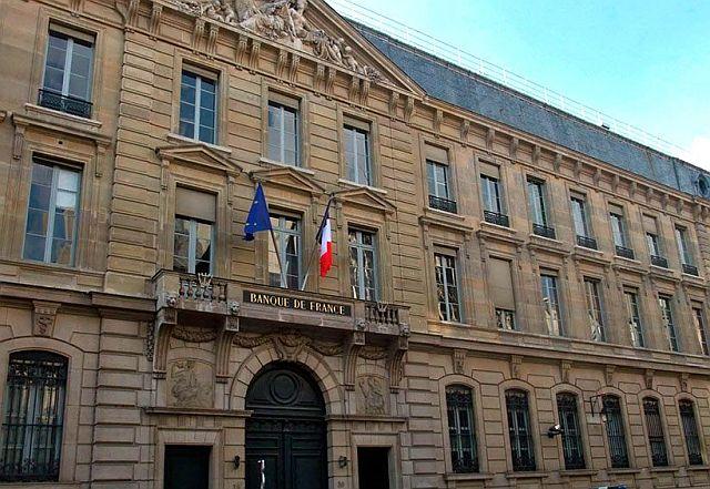 Banque de France.jpg