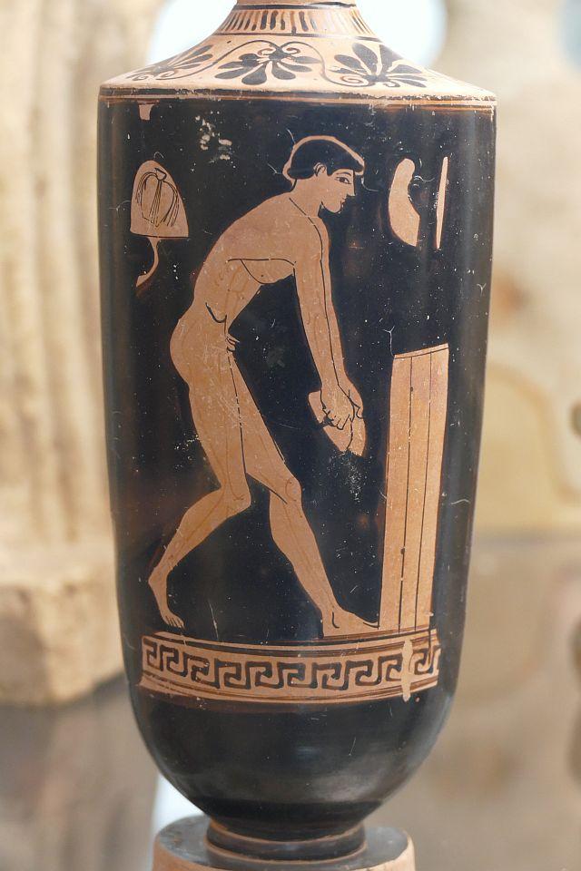 jeux antique saut en longueur.jpg