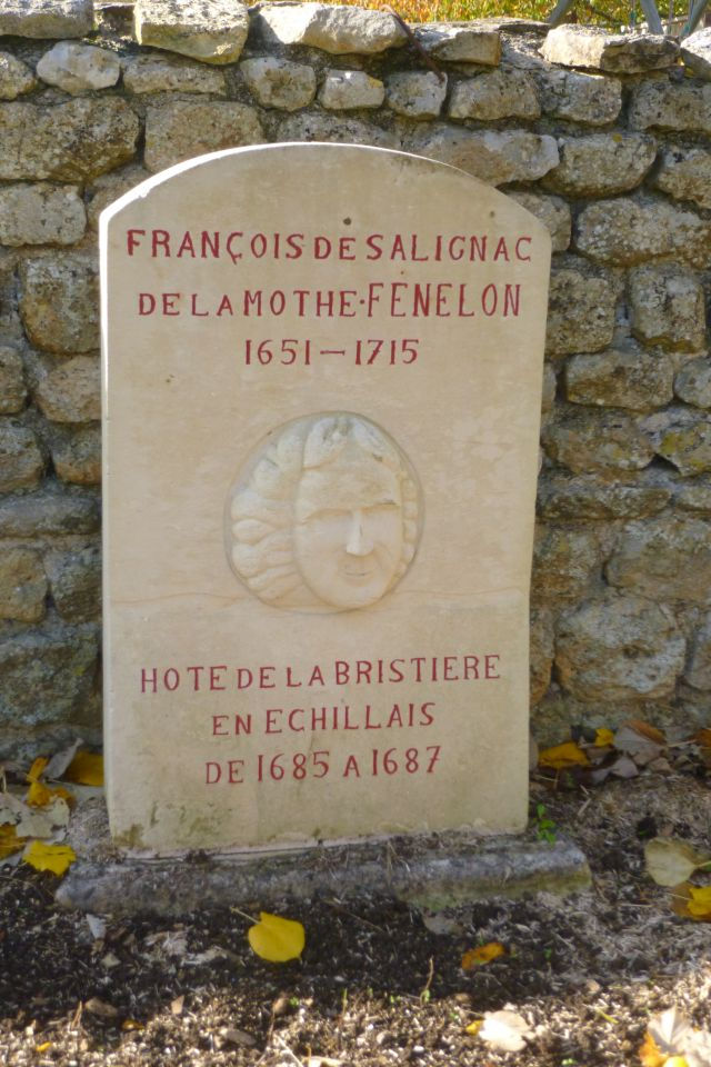 UTLplaque Feneléon séjour à Echillais 14 11 2018.jpg