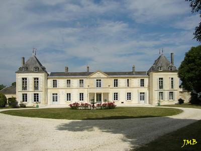 UTL Chateau de la Bristière.jpg